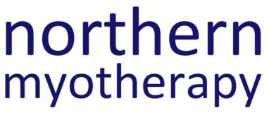 Northern Myotherapy